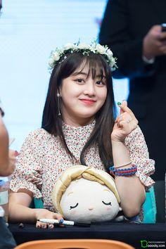 Nayeon, Kpop Girl Groups, Korean Girl Groups, Kpop Girls, Extended Play, Park Ji Soo, Jihyo Twice, Tzuyu Twice, Dahyun