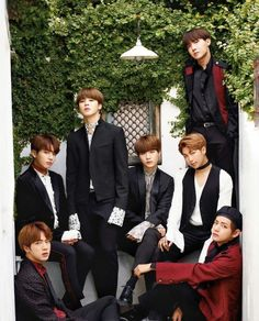 Find images and videos about kpop, bts and jungkook on We Heart It - the app to get lost in what you love.