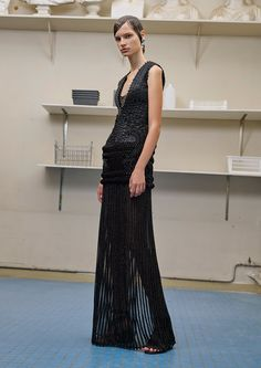http://www.vogue.com/fashion-shows/fall-2016-couture/givenchy/slideshow/collection