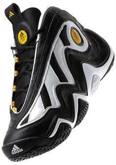 adidas EQT Elevation Retro Buy Shoes 1d64357d3