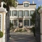 For the fifth year Chanel is taking its summer residence at La Mistralée in Saint-Tropez. Telegraph Luxury takes a look