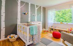 Chambre bébé complète   Mon Bébé Chéri - Blog bébé