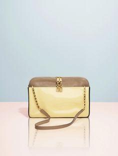 35e7b91143ce Chloé Like Butter, Michael Kors Jet Set, Cross Body Handbags, Chloe, Te