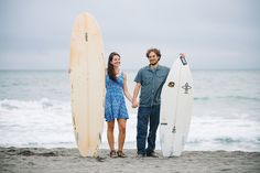 Surfer | Surfer Couples | Engagement Session | Pacific Coast | Beach | Surf Boards | JM Photography | Humboldt County Wedding and Portrait Photographer | Jamie & Bo | Engagement Session | Trinidad State Beach | Trinidad, California
