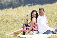 Cebu Pre Wedding Session Drake + Jiel | Cebu Pre-Wedding Session | Cebu Wedding Photographer | Christian Toledo Photography