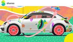 Sharoo.ch verlost eines von drei Autos im Wert von CHF 31'000.-. Wähle dein Wunschauto (VW Beetle, dem VW Polo R-Line oder dem VW e-up) und gewinne es mit ein wenig Glück.  Zum gratis Wettbewerb: https://www.alle-schweizer-wettbewerbe.ch/gewinne-ein-auto-im-wert-von-chf-31000/