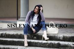 #fashion #newcollction2015 #sisleysansepolcro