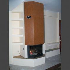 β Tall Cabinet Storage, Furniture, Home Decor, Home Furnishings, Interior Design, Home Interiors, Decoration Home, Tropical Furniture, Interior Decorating