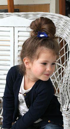IMG_0564 Diy Flowers, Dreadlocks, Hair Styles, Kids, Accessories, Beauty, Fashion, Hair Plait Styles, Young Children