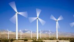 México ingresó al top de naciones con mayor eficacia energética