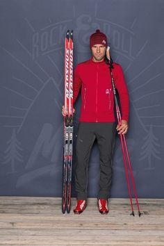 Die 8 besten Bilder von maloja Langlauf Männer | Nordic