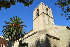 #Provence #Grimaud