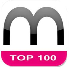 Access the top 100 music charts in the USA.  Watch your favorite videos on YouTube.  Listen to the hottest songs on-the-fly.    FREE Android App    ...BTW,Please see:  http://artcaffeine.imobileappsys.com