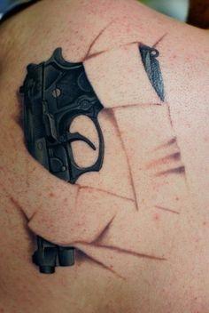 tattoos on pinterest diamond tattoos fleur de lis tattoo and fleur de lis. Black Bedroom Furniture Sets. Home Design Ideas