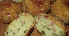 See related links to what you are looking for. Potato Recipes, Meat Recipes, Chicken Recipes, Dinner Recipes, Cooking Recipes, Recipies, Quiche Muffins, Just Eat It, Hungarian Recipes