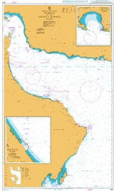 Restaurant Table Sizes Drawing Plan View Arabian Sea Pinterest - Restaurant table map