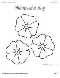 rosh hashanah flower colors