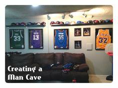 170 best man cave ideas images game room diy ideas for home rh pinterest com