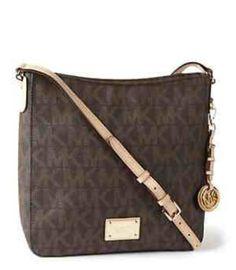 Always wanted a Michael kors bag