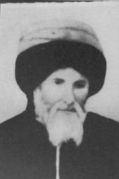 Sheikh jamaludin al ghumuqi an naqshabandi Rahmatullahi 'alayh (Daghestan) Mystical Pictures, Sufi Saints, Whirling Dervish, Islamic Dua, Bad Boys, Picture Quotes, Peace And Love, Doa, Hyderabad