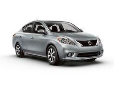 First Team Nissan >> 32 Best First Team Nissan Images In 2013 Nissan One Team