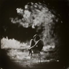 Eric Antoine Photo