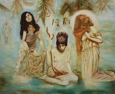 Emma Ainala Define Art, Artworks, Contemporary Art, Painting, Painting Art, Paintings, Painted Canvas, Art Pieces, Drawings