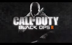 Call of Duty : Black Ops 2 MME XIM Edge Xbox 360 commentary - http://no-pad.fr/?p=15605