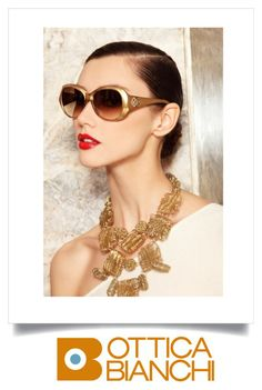 """""""Sunglass"""" by trendcrossing on Polyvore featuring moda"""