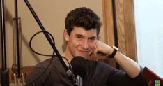 Shawn Mendes Imagines Hope you guys enjoy these Fanfiction Shawn Mendes Wattpad, Shawn Mendes Imagines, Detox Your Armpits, Fanfiction, Husband, Guys, Books, Libros, Book