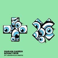Martin Garrix - Bouncybob (feat. Justin Mylo & Mesto) [FREE DOWNLOAD] by Martin Garrix on SoundCloud