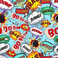 cool 18 Cool Speech Bubbles Vector Sets