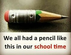 10 Most Funny Images Of the Day For Whatsapp Funny School Jokes, Some Funny Jokes, School Humor, Funny Facts, School Fun, School Days, School Stuff, Childhood Memories Quotes, School Memories