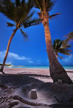 Riviera Maya | Insolit viajes