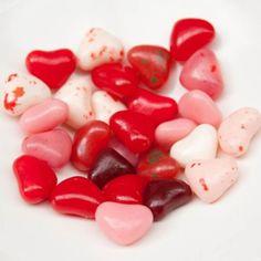 Predict Jelly Beans