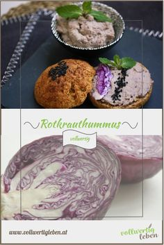 Proteins, Diet, and Personal Choices - Tricks of healthy life Hummus, Brunch, Foodblogger, Healthy Life, Cabbage, Protein, Muffin, Diet, Vegetables