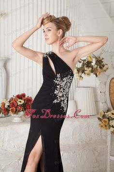 evening-dresses-union16t60233-5.jpg (800×1200)