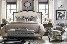 24 best bassett furniture images living room bedroom decor rh pinterest com