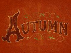 autumn. #autumn