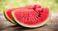 awesome Did You Know What Watermelon Is Doing To Your Blood Pressure, Heart and Kidneys?