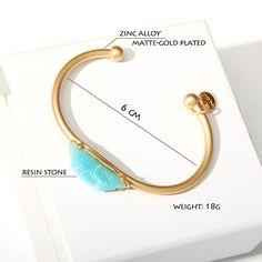 Hot Sale 18k Gold Bangle Saudi Arabia Jewelry BT6-8193-2150, View saudi gold jewelry, Brighton Product Details from Yiwu Hongye Jewelry Co., Ltd. on Alibaba.com