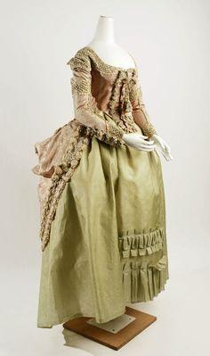 1778-80 dress