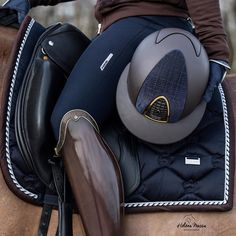Equestrian Outfits, Equestrian Style, Equestrian Fashion, Riding Gear, Riding Helmets, Star Stable Horses, Horse Braiding, Equestrian Collections, Horse Fashion
