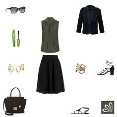 Black Jungle http://www.3compliments.de/outfit?id=129585726