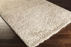 Size 9x13. MIL-5001 - Surya | Rugs, Pillows, Wall Decor, Lighting, Accent Furniture, Throws