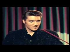 ELVIS ARON PRESLEY JUST FOR WELL LAUGHING BY SKUTNIK MICHEL