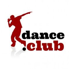 Looking for a category killer name?   Grow your dance business with a great .CLUB #PremiumName. Dance .Club is available as part of our Startup.club program plus many more.  #DomainNames #gTLDs #ClubIsEverywhere #startup #entrepreneur #dance #fun