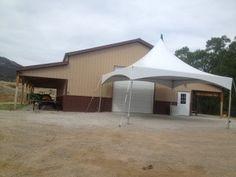 hutchinson-ranch-wedding-and-events_salida-barn-wedding_mountain-wedding_party-rental_tent-rental