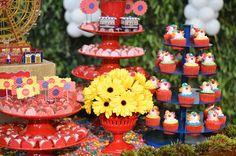 blog-da-mariah-decoracao-festa-crianca-vivi-ask-mi-8