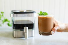 Recipe For Cold Brew Coffee . Ever wonder how to make cold brew coffee at home with just two ings how to make cold brew coffee iced coffee Easy Cold Cold Brew Coffee Recipe, Making Cold Brew Coffee, Coffee Drink Recipes, Coffee Menu, Coffee Dessert, Coffee Cafe, Coffee Barista, Coffee Poster, Espresso Coffee